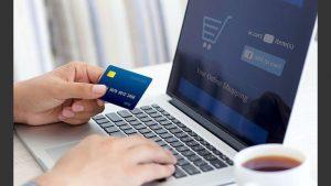 La mayoría de los argentinos hace sus compras online a pymes y minoristas