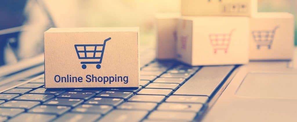 Guía de comercio electrónico: introducción y cómo iniciar un negocio de comercio electrónico