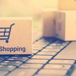 Guía de ecommerce: introducción y cómo iniciar un negocio online