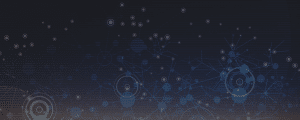 Cerka | Agencia de Marketing Digital