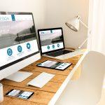 Por qué el sitio web es una herramienta de ventas y no de marketing