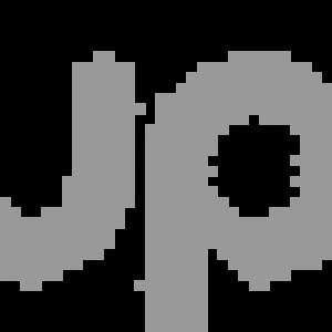 Sitios Web - Drupal