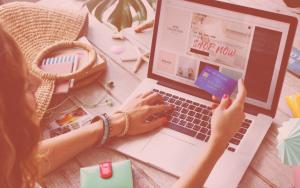 Desarrollo de eCommerce - Tienda Online
