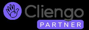 Cliengo Partner